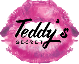 Teddy's Secret